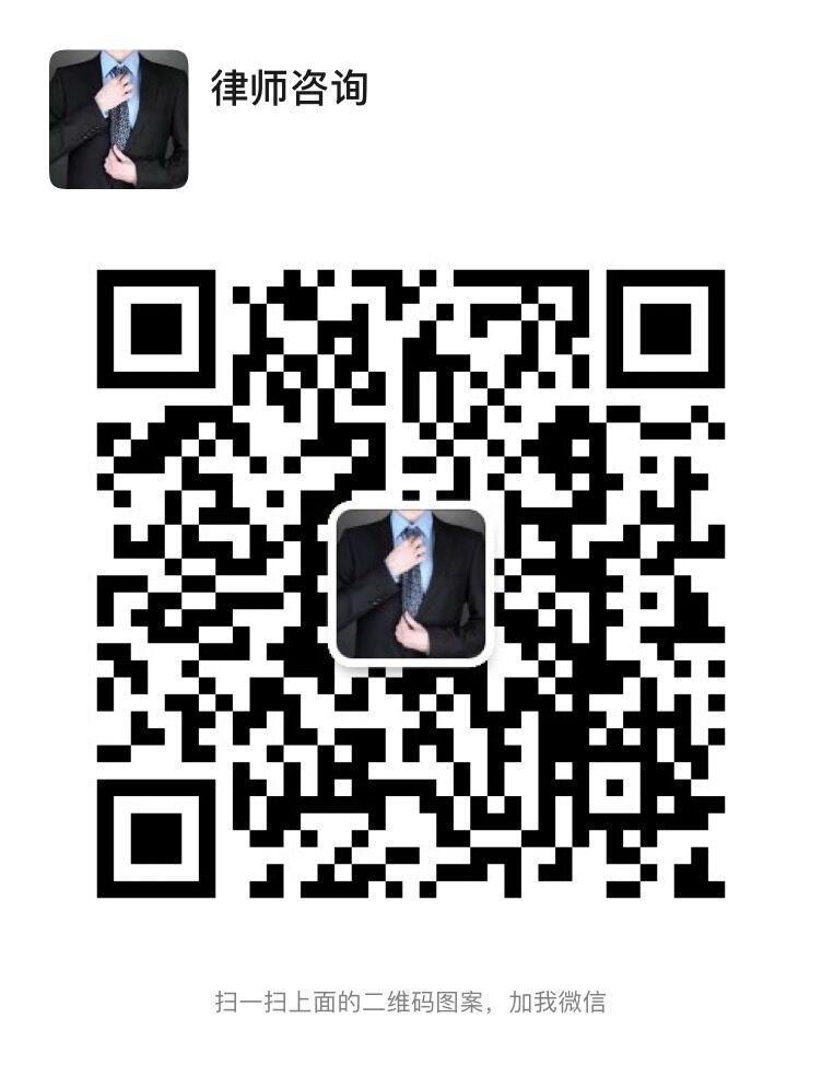 QQ图片20201013151626.jpg